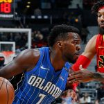 NBA – Shelvin Mack coupé par le Magic