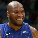 NBA – Mareese Speights vers la Chine ?