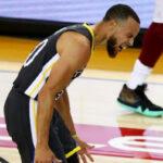NBA – « Steph Curry pas élu MVP des Finales 2015 est une erreur. Les gens se trompent »