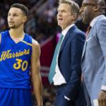 NBA – Les Warriors sur une ancienne sensation du circuit high school ?