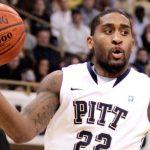 NBA – Bradley Wanamaker en passe de rejoindre les Celtics