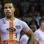 ABA League – Justin Cobbs au Cedevita Zagreb ?