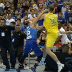 FIBA – Suite aux suspensions, les Philippines n'ont plus assez de joueurs pour aligner une équipe