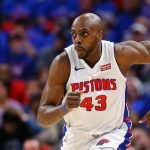 NBA – Anthony Tolliver signe aux Wolves
