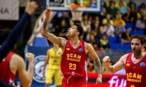 ABA League – Transferts : Augusto Lima s'engage avec le Cedevita Zagreb !