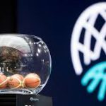 Basketball Champions League : Le Nanterre 92 commencera sa campagne le 1er octobre !