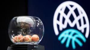 Basketball Champions League : Le Nanterre 92 commencera sa campagne le 1er octobre !