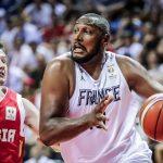 EDF – Vidéo : Épisode 3 de la web-série Team France Basket