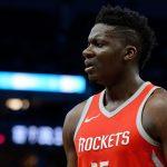 NBA – Énorme trade à 4 franchises dont Houston et Denver !