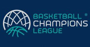 BCL – Tirage au sort : Les clubs français connaissent leurs adversaires