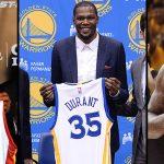 Coup de gueule – Mais où est passée notre NBA ?