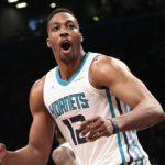 NBA – Golden State ne devrait pas se pencher sur le cas Dwight Howard