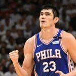 NBA – Ersan Ilyasova prend la direction des Bucks
