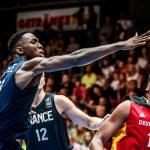 Euro U20 – La France rate le bronze