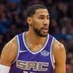 NBA – Trade entre Sacramento et Memphis