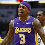 NBA – Isaiah Thomas pourrait rejoindre le Magic