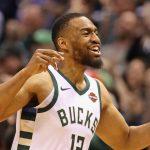 NBA – L'avenir de Jabari Parker loin de Milwaukee ? Chicago et Sacramento sur le coup