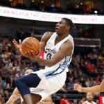 NBA – Summer League : Jaren Jackson Jr. brille pour ses débuts