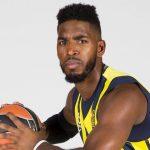 Turquie – Fenerbahçe se sépare de Jason Thompson