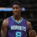 Israël – Johnny O'Bryant quitte la NBA pour rejoindre le Maccabi Tel-Aviv