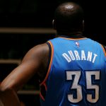 NBA – «À la fin de l'année, Kevin Durant va penser à Oklahoma City »