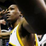 NBA – Bonne nouvelle : la NBA revient (presque) à Seattle