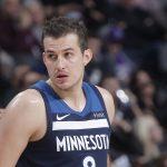 NBA – Nemanja Bjelica prend la direction de Sacramento !