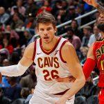 NBA – Kyle Korver est courtisé par trois franchises