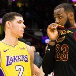 NBA – Comment LeBron James a fait son choix ?