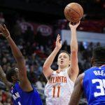 ABA League – Transferts : Josh Magette nouveau meneur du Cedevita Zagreb !