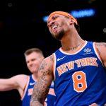 NBA – Michael Beasley file aux Lakers