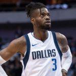 NBA – Nerlens Noel rebondit à Oklahoma City