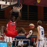 ABA League – Transferts : Michael Ojo renforce l'Étoile Rouge de Belgrade !