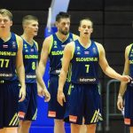 Liga Endesa – Klemen Prepelic : « J'ai beaucoup appris de Luka Doncic »