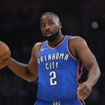 NBA – En prolongeant Raymond Felton, le Thunder explose encore plus sa masse salariale