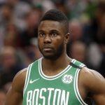 NBA – Boston conserve Semi Ojeleye pour la saison prochaine
