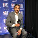 NBA – Shams Charania sera agent libre !