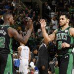 NBA – Shane Larkin :  « Trouver une équipe qui me donnera des minutes »