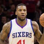 NBA – Exilé en Russie, Thomas Robinson bientôt de retour dans la ligue ?