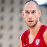 Grèce – Olympiacos : C'est officiel, Kim Tillie quitte le club !