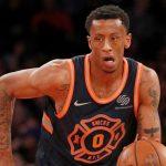 NBA – Nouvelle signature aux Pelicans