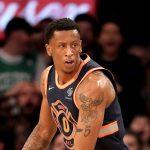 NBA – Les Knicks dégraissent pour arriver à 15 joueurs
