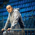 FIBA – Dusko Vujosevic va se faire opérer du rein !