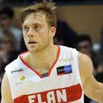 Lituanie – Zalgiris Kaunas : Arrivée de Nate Wolters !