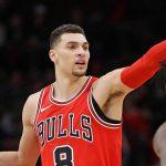 NBA – Les Bulls ont trouvé leur nouvel entraîneur !