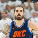 NBA – Adams meilleur rebondeur de la Ligue sans Westbrook ? Impossible pour Drummond