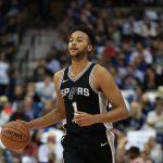 NBA – Kyle Anderson devrait s'engager avec les Grizzlies