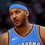NBA – Carmelo Anthony vers Chicago ?