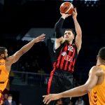 ABA League – Transferts : L'Étoile Rouge de Belgrade trouve un coach et recrute à la mène !