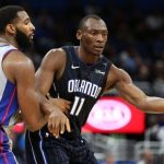 NBA – Trade entre les Hornets, les Bulls et le Magic !